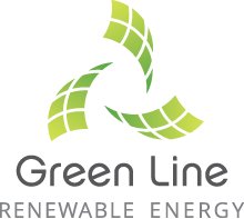 greenline_logo